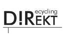 Logo DirektRecycling