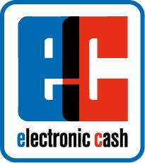 Logo Electronic Cash