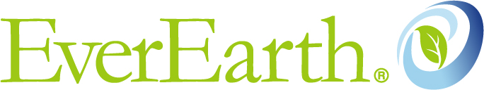 Logo EverEarth