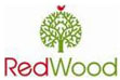 Logo RedWood Green Cards
