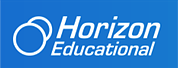 Horizon Educational